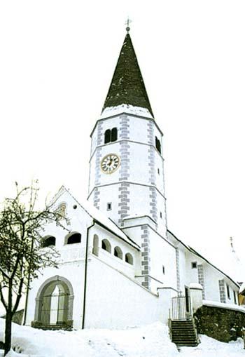 Zágorje pri Pilštajnu