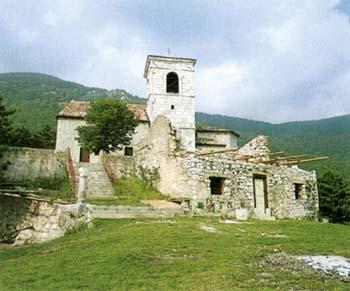 Vitovlje