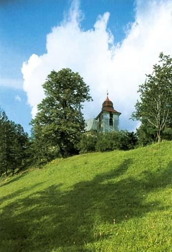 Sv. Planina