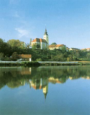Studenci v Mariboru