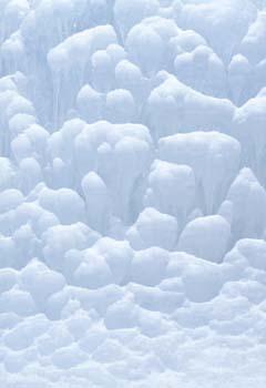 Ledene kopuce