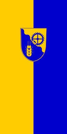 Beltinci - zastava