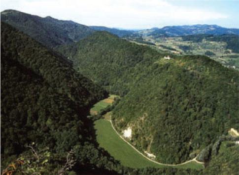 obcine bistrica ob sotli stat Občina Bistrica ob Sotli