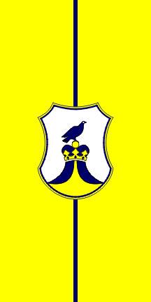 Bistrica ob Sotli - zastava