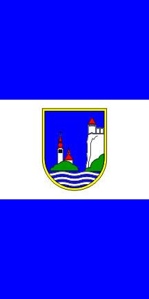 Bled - zastava