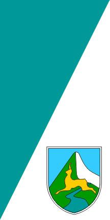 Bovec - zastava