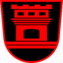 Črnomelj - grb