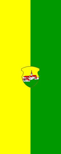 Destrnik - zastava