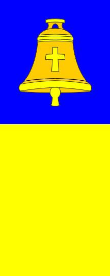 Dobrepolje - zastava