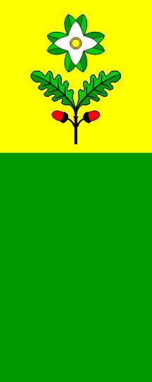 Dobrova - Polhov Gradec - zastava