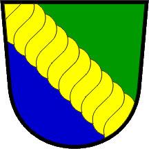 Dol pri Ljubljani - grb