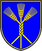 Domžale - grb