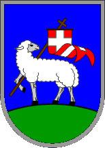 Dravograd - grb