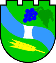 Gorišnica - grb