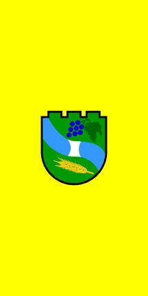 Gorišnica - zastava