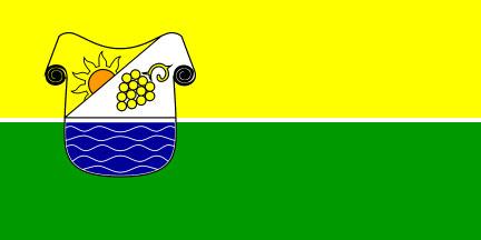 Gornja Radgona - zastava