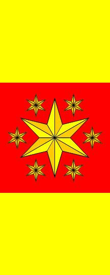 obcine gornji grad zastava Občina Gornji Grad