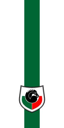 Grosuplje - zastava