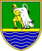 Hajdina - grb