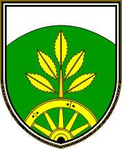Hoče - Slivnica - grb
