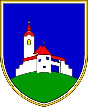 Horjul - grb