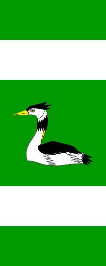 Ig - zastava