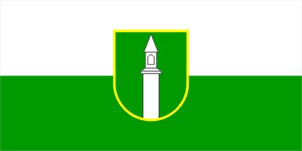 Ivančna Gorica - zastava