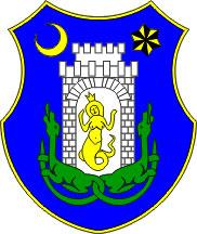 Kamnik - grb