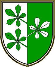 Kidričevo - grb