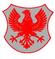 Kranj - grb