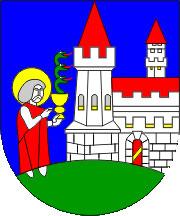 Krško - grb