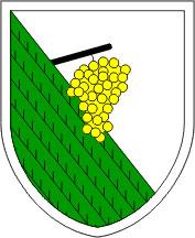 Kungota - grb