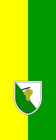 Kungota - zastava