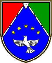Kuzma - grb