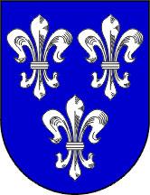Laško - grb