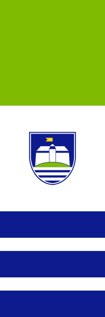 obcine lendava zastava Občina Lendava
