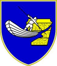 Litija - grb