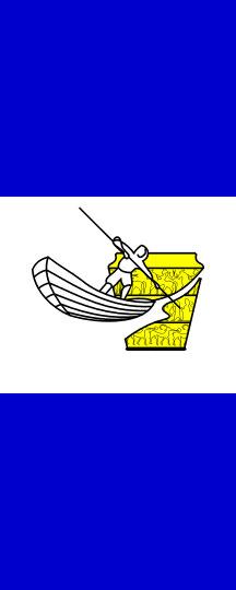 Litija - zastava