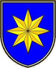 Ljubno - grb