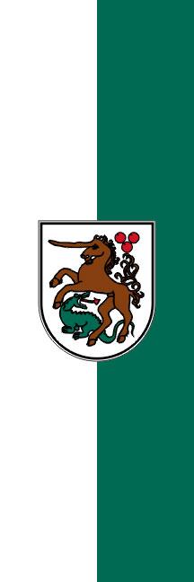 Ljutomer - zastava