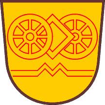 Logatec - grb