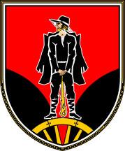 Lukovica - grb
