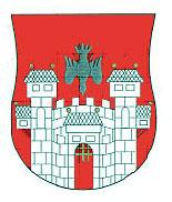 Maribor - grb