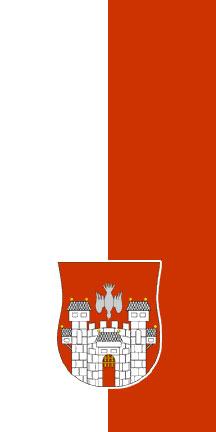 Maribor - zastava