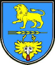 Markovci - grb