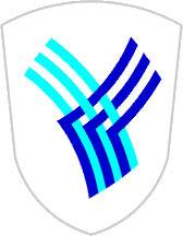 Medvode - grb