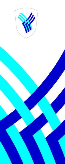 Medvode - zastava
