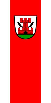 Metlika - zastava