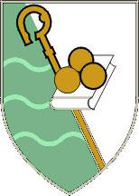 Miklavž na Dravskem polju - grb
