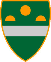 Murska Sobota - grb